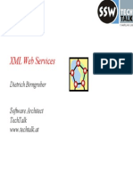 07.WebServices
