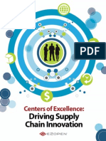 Driving Supply Chain Innovation