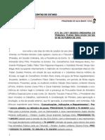 ATA_SESSAO_1767_ORD_SECPL.PDF
