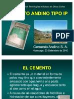 40034376-cemento-andino