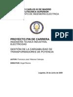 TP-PFC_FJ_Yebenes_Cabrejas.pdf
