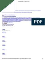 Documents Matching _ies Gate Psu_ _ Scribd