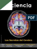 Revista Uciencia