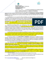 1-Documento de Inicial Ultimo