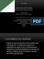 presentacion de homologacion.pptx