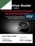 FireEye_DGNGTP_PT.pdf