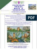 castelli di sicilia.pdf