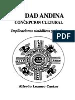 Ciudad Andina_Alfredo Lozano Castro.pdf