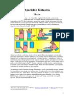 Aparición de cartas.pdf