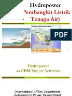 Pembangkit Listrik Tenaga Air 9.pdf