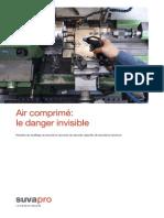 Air Comprime Suva