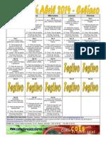 ABRIL 2014 CEL+ìACO P+ÜBLICO COCINADO.pdf