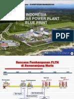 PLTN- 1.pdf