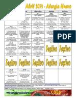 ABRIL 2014 HUEVO P+ÜBLICO COCINADO.pdf