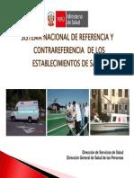 REF Y CONTRAREF.pdf