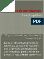 Cap 7 Procesodemanufactura 120323095842 Phpapp01