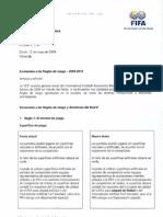 enmiendas_a_las_reglas_de_juego_2009-2010