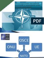 137889497-Nato