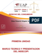 2ddelconsumidor-130310100351-phpapp02