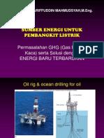 PMEL-Energy Source-Enviroment-GHG 3.pdf