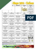MAYO 2014 CEL+ìACO P+ÜBLICO COCINADO.pdf