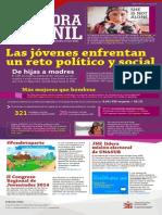 Bitacora Juvenil Edición 2 2014