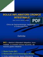 17.Bolile Inflamatorii Cronice Intestinale