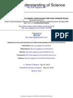 Public Understanding of Science-2010-Venturini-258-73.pdf