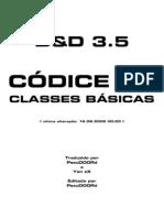 Classes Basicas