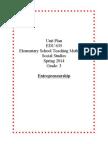 edu635-unit plan