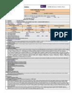 Documento 20110418120100