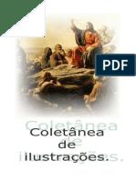 COLETANEA_ILUSTRACOES