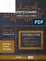 Hydroreview201404 Dl