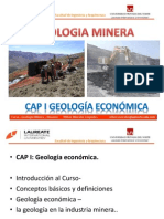 GeominGeoeconomCAP I
