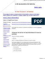Cálculo de momentos de inércia.pdf