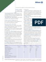 511_NIPMoto.pdf
