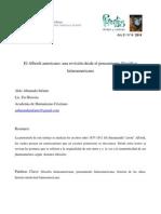 El Alberdi americano.pdf