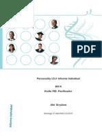 Informe Individual PID-Bill R-27Apr2014_5447