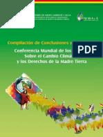 CONCLUSIONES CMPCC