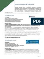 Polo Stec No Log i Cos Argentina