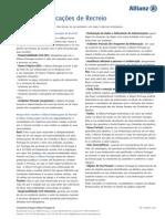 356-NIP-Embarcacoes.pdf