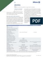 561 - NIP MR Condomínio.pdf