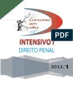 Penal.1