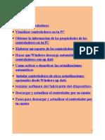 Practica 2 Porta Folio LEONOR