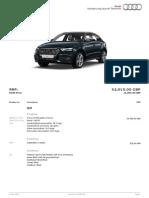 q3 Audi Tdi_quote1