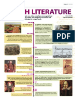 05 british literature in history