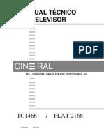 TC-1466_flat_2166