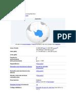 Antártica.doc