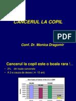 Copy of Cancerul La Copil 2011