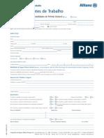 404_PP_premio- variavel.pdf
